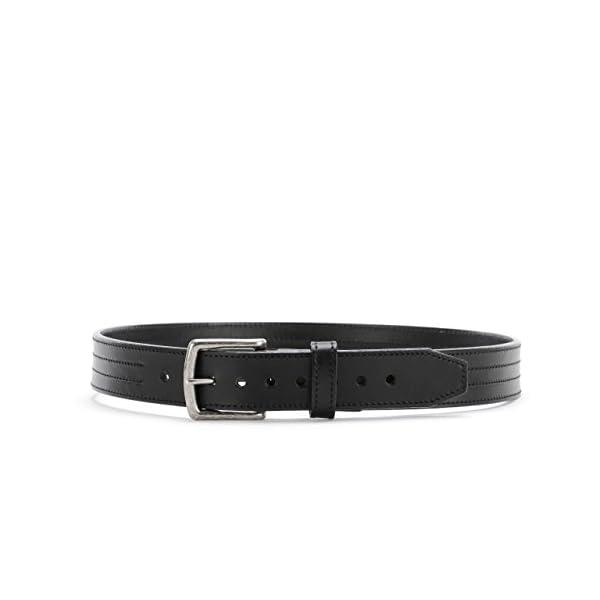 Saddleback-Leather-Four-Stitch-Belt