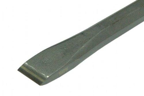 Tiranti Fort Tct Heavy Chisel 15mm by Tiranti