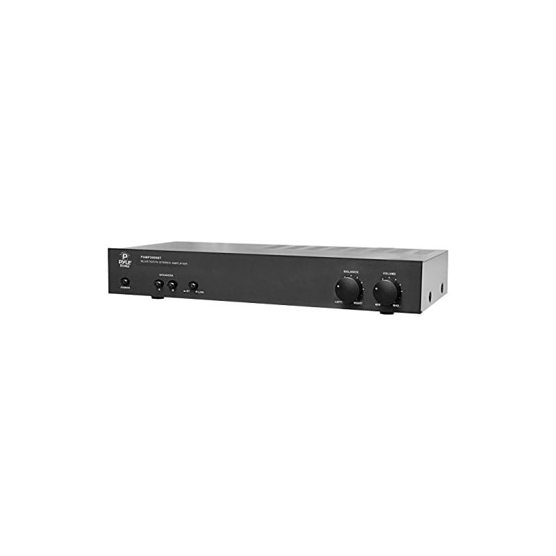 pyle-pamp2000bt-wireless-microphone