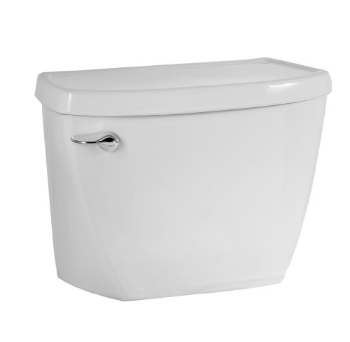 Cheap Commercial Toilet Tanks Industrial Amp Scientific