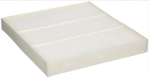 NEW CABIN AIR FILTER FITS 2015-2016 CHEVROLET SUBURBAN 22808781 24010