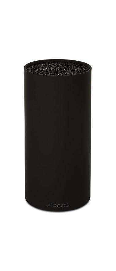 Arcos 794000 - Taco para espagueti redondo (caja)