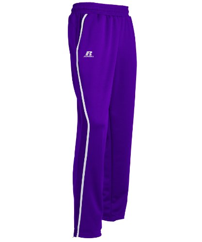 Russell Athletic Mens Gameday Sideline