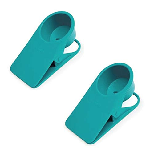 standing coffee cup holder - 5