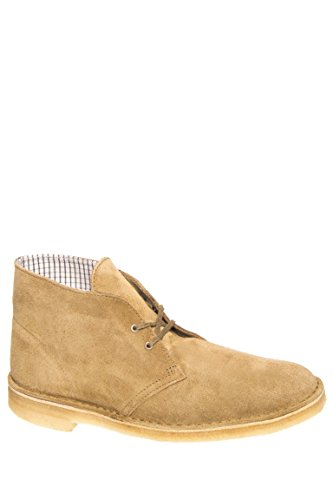 clarks-mens-desert-chukka-boot-oakwood-suede-95-medium-us