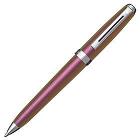 - Sheaffer Prelude Chameleon Radiant Magenta Nickel Trim Ballpoint Pen