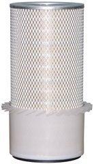Baldwin Filters  LL1902-FN Heavy Duty Air Filter (7-15/16 x 16-5/16 in.)