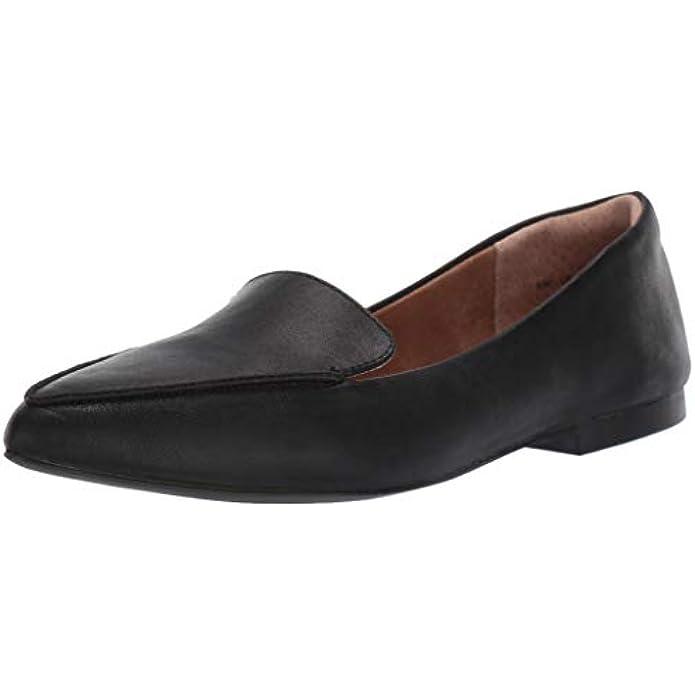 Amazon Essentials Women's Loafer Flat