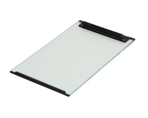 Hoshizaki 3R5019G07 Sliding Glass Door by Hoshizaki