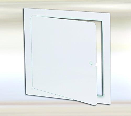 Surface Mounted Access Door - 9