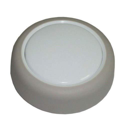 W10807860 Whirlpool Washer Knob