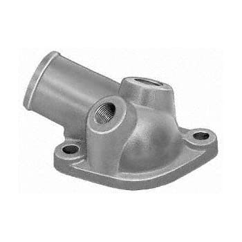 Engine Coolant Water Outlet 4 Seasons 84827