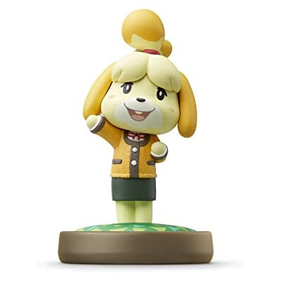 nintendo-isabelle-winter-outfit-amiibo