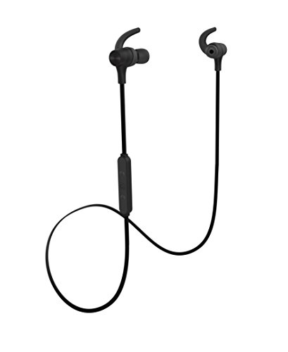 CB3 Stealth Wireless Earbuds [Bluetooth] [With Mic]