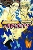 Oyayubihime Infinity: VOL 01
