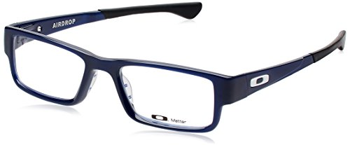 Oakley Oph. Airdrop (51) Blue Ice