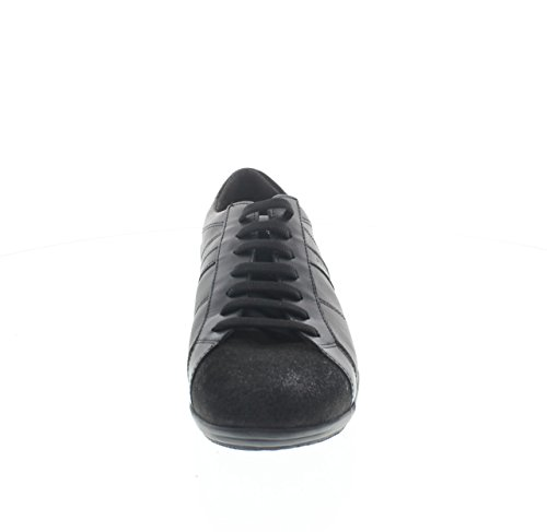 Stonefly , Herren Sneaker grigio - H77