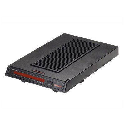 U.S. ROBOTICS Courier 56K Business Modem Fax / Modem External RS-232 56 Kbps V.90 V.92 by USRobotics