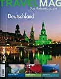 img - for Deutschland Bildmagazin book / textbook / text book