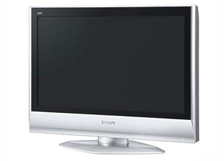 panasonic tx 32lxd60 32 widescreen viera hd ready lcd tv with rh amazon co uk