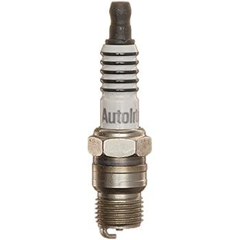 FRAM AR3933X-4PK Ar High Performance Racing Non-Resistor Spark Plug