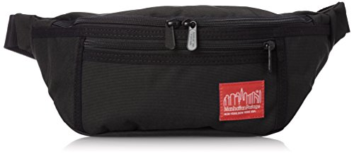 manhattan-portage-alleycat-waist-bag-black