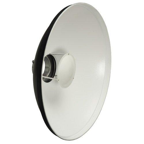 Impact 27'' Beauty Dish Reflector by Impact