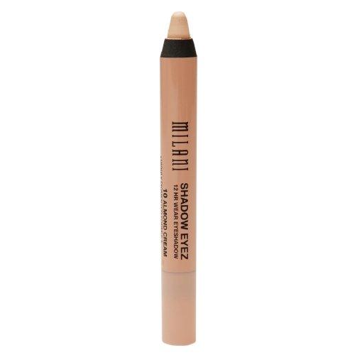 Almond Eye Cream - 5