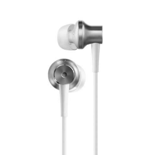 Xiaomi Mi ANC Earphones Hybrid USB Type-C Charging-Free Mic Line Control Music Headset