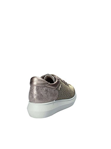Femmes Enval Sneakers Femmes 1271022 1271022 Sneakers Enval Enval Sneakers Femmes 1271022 AwttrxqWU