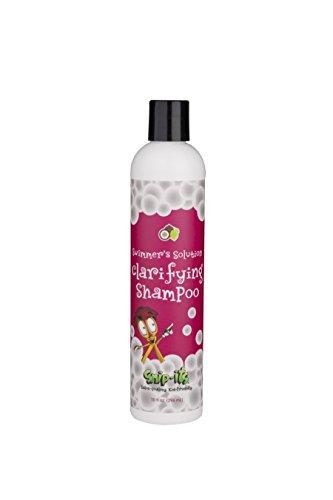 Private Label Organic Skin Care - 8