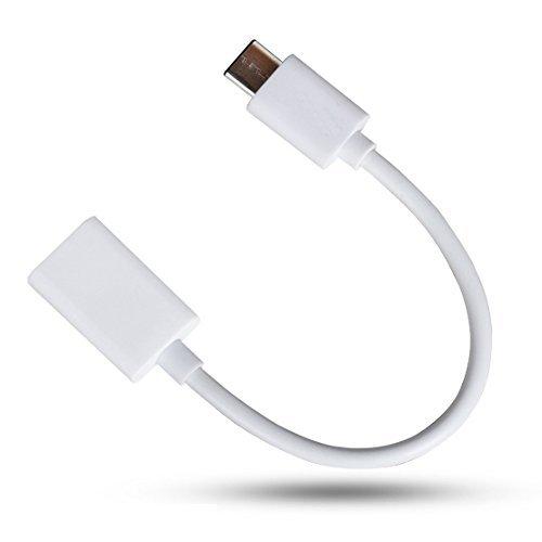 J Tech Digital Macbook Chromebook generation product image