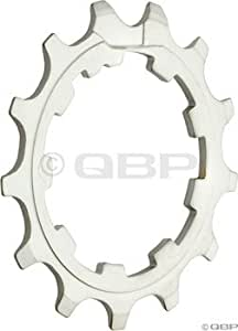 Miche Shimano 19t Middle Position Cog, 10-Speed