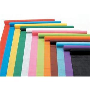 (まとめ)アーテック カラー不織布ロール 青 1m切売 【×30セット】   B01LW8TILQ