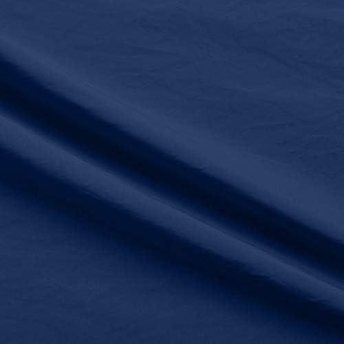 Ruji(ルジ) マウンテンパーカー アウトドア ジャケット 防水 レディース レインウェア 登山ジャケット 防風 軽量コート 通気性 防寒着 ブルゾン フード付 メッシュ裏地 春秋用 雨強い 無地 撥水 春秋冬