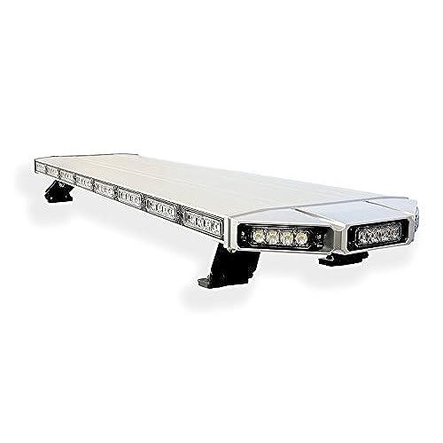 Tow truck light bar amazon tow truck light bar aloadofball Gallery