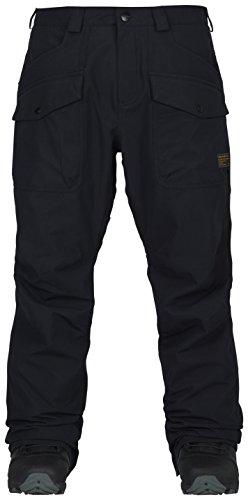 Analog Pants - 5