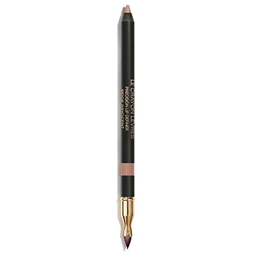 Le Crayon Levres Precision Lip Definer - 93 Beige Innocent