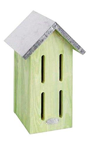 Esschert Design Butterfly House by Esschert Design
