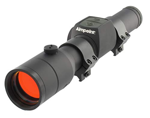 Hunter H30L (30mm, Long Action Length,...