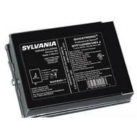 Sylvania 51914 - QTP1X100MH/UNV F Metal Halide Ballast