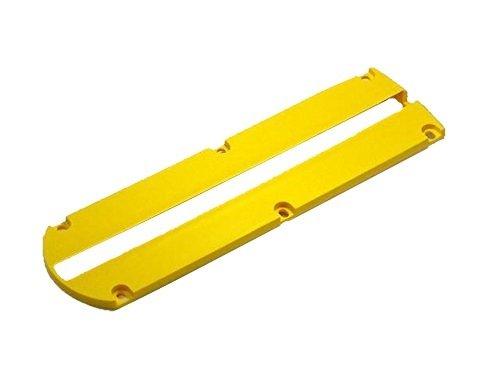 Dewalt 146726-02 Miter Saw Table Insert Genuine Original Equipment Manufacturer (OEM) part for Dewalt