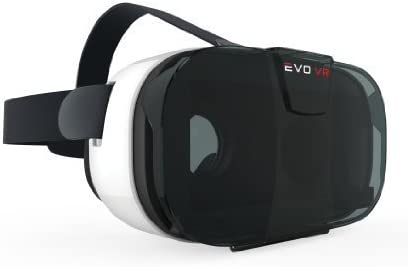 EVO VR MOBILE PHONE HEADSET | in