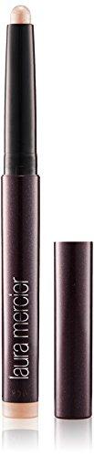 Laura Mercier Caviar Stick Eye Color, Rosegold, 0.05 Ounce