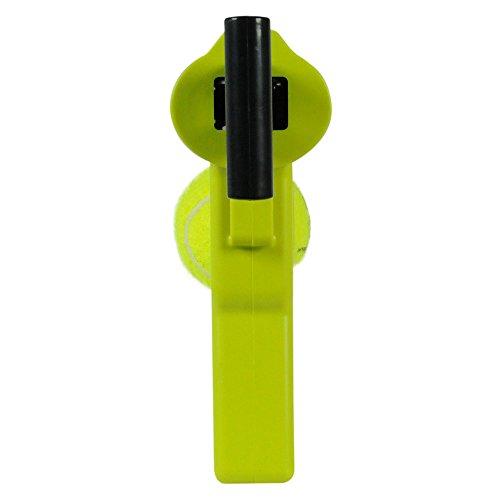012575201409 - Hyper Pet K-9 Kannon carousel main 7