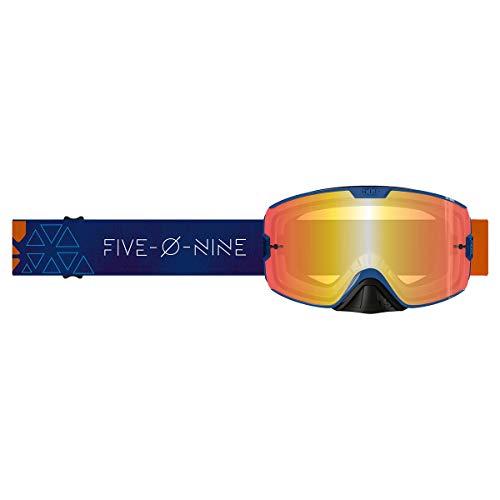 Buy 509 goggles dirt