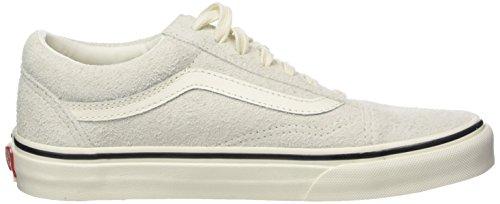 Skate Old Skool Skate UA Shoe Shoes Vans q8twOX8