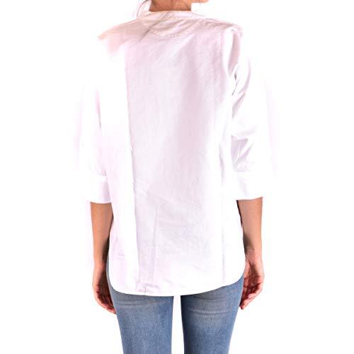 Woolrich Bianco Woolrich Camicia Bianco Camicia Woolrich vxPqw5x0KO