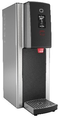 Fetco Temperature On Demand Hot Water Dispenser Hwd-2105Tod-H210520 by Fetco