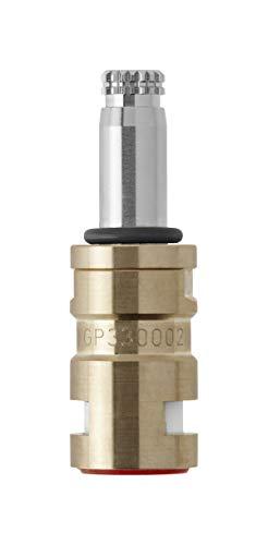 KOHLER GP330002 Part 1/4 TURN CERAMIC VALVET (HOT)